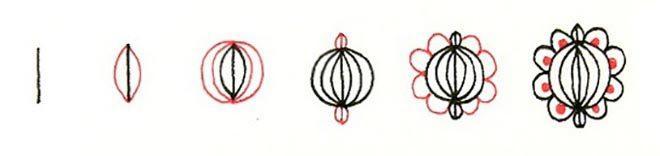zentangl-dudling-uzor-fonarik-3