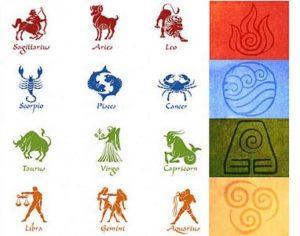 zodiaca-elementy-400