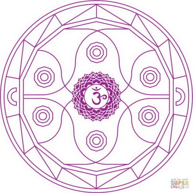 ajna-chakra-mandala-coloring-page