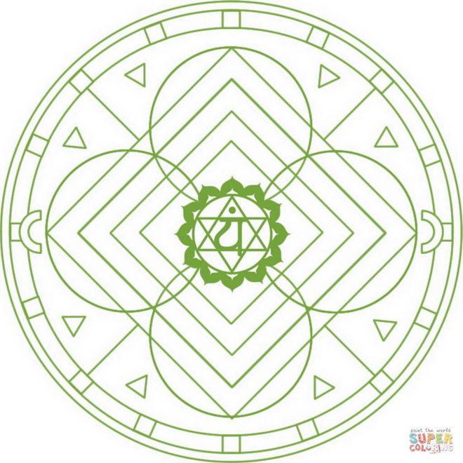 anahata-chakra-mandala-coloring-page