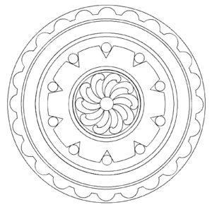 mandala-dliy-detey-7