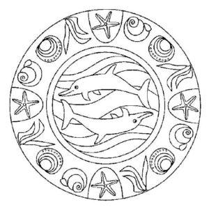 mandala-dliy-detey-delfin