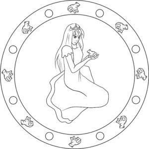 mandala-princessa-liagushka-3