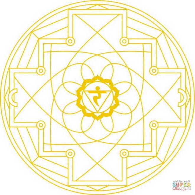 manipura-chakra-mandala-coloring-page