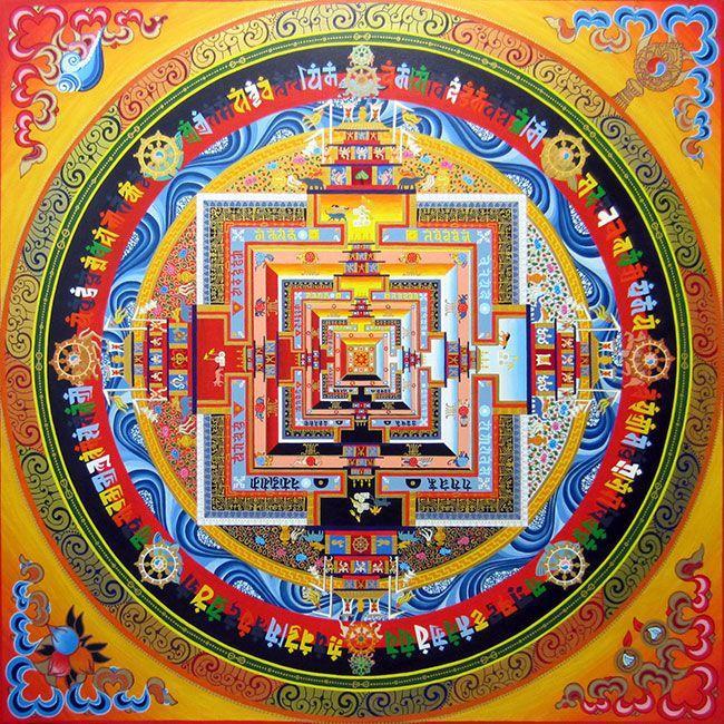 tibetckaya-mandala