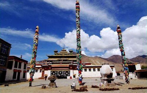 tibetski-monostir