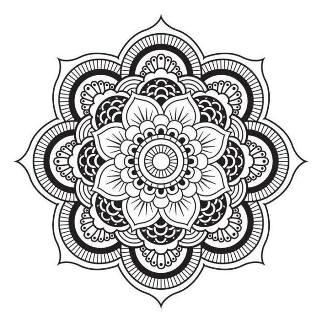 mandala-lotos-udachi-shablon-skachat