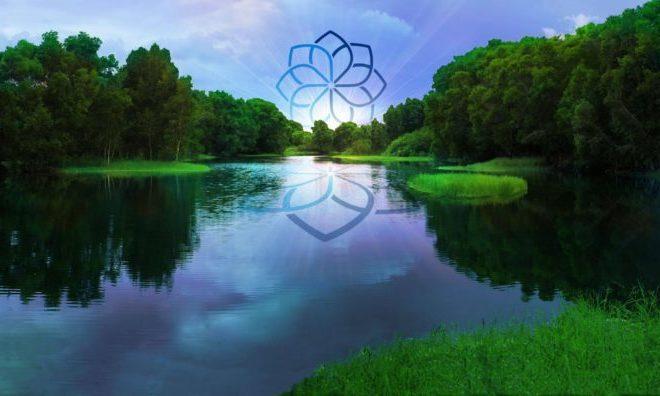 meditaciya-voda-ozero