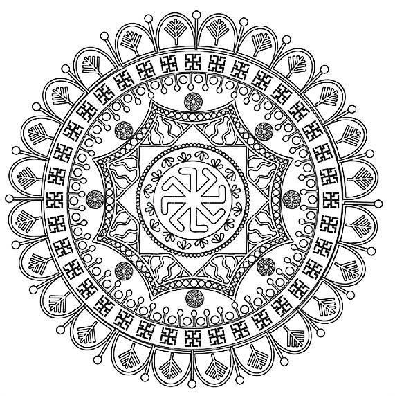magicheskie-mandaly-semja-i-prodolzhenie-roda