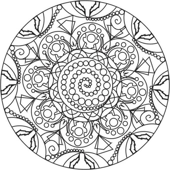 mandala-denezhnyj-kolodec-3