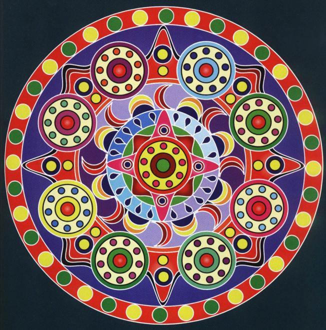 mandala-finasovaya-svoboda-nezavisimost-cvet