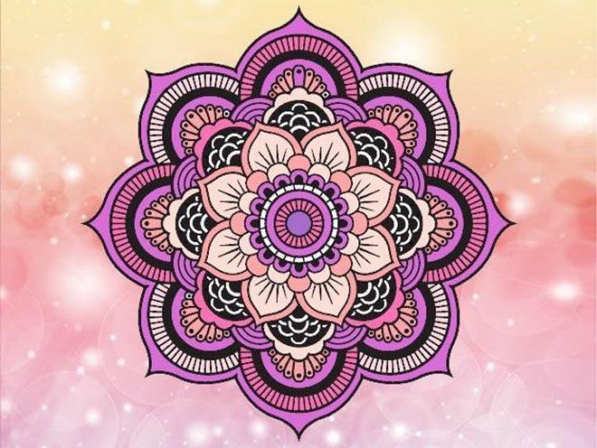 Mandala-udachi-i-uspeha-660