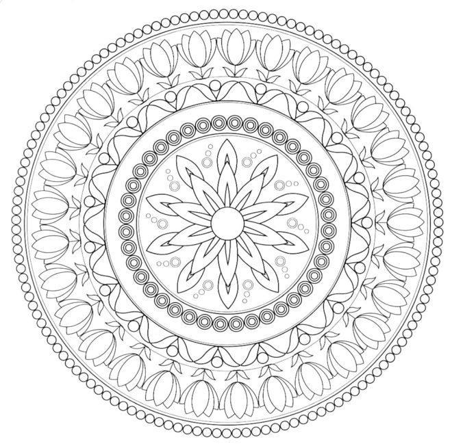 mandala-zdorove-i-dolgoletie