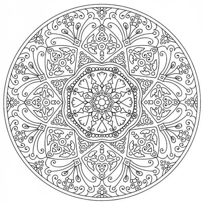 mandala-zdoroviya