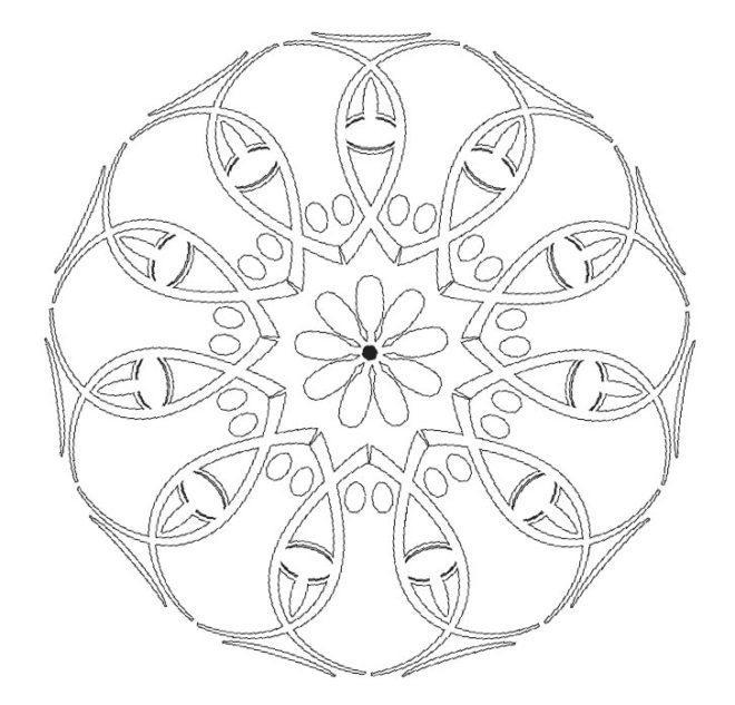 mandala-zdorovoe-telo