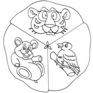 mandaly-zhivotnye-tigr