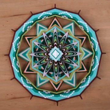 pletenie-mandaly-iz-nitok