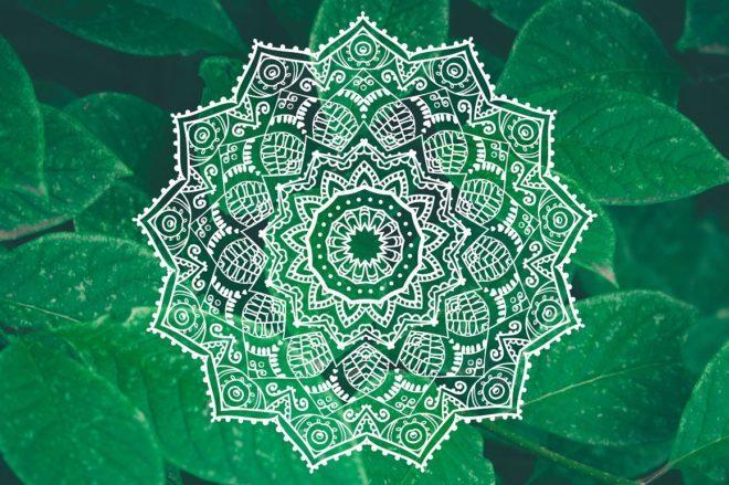 mandala-blagosti-wallpaper