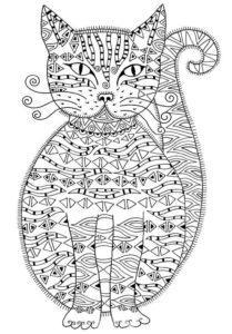 antistres-raskraski-koshki-koty--raspechatat-cat-2