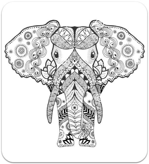 raskraski-antistress-slon-raspechatat