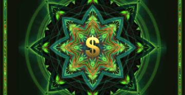 mandala-bogatstva