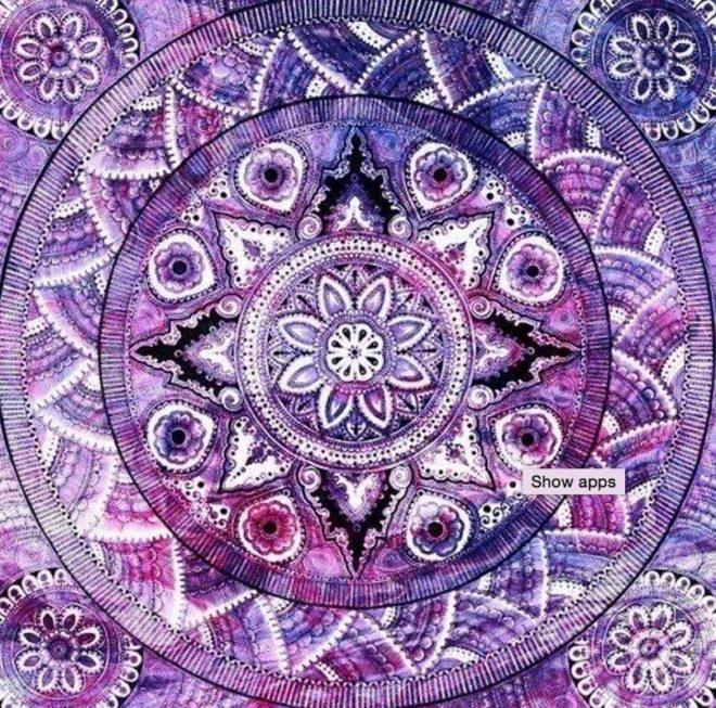 healing-power-of-mandala