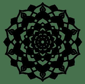 mandala-shablon-skachat