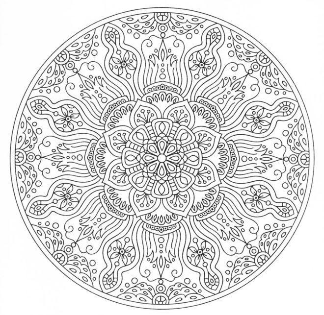 mandala-duhovnost
