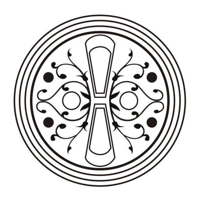 mandala-for-harmony-peace