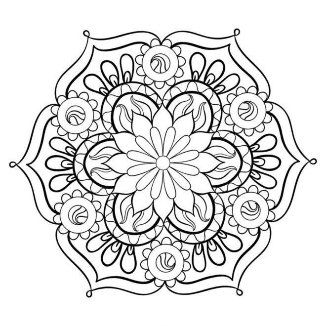 mandala-dushevnogo-spokoistviya