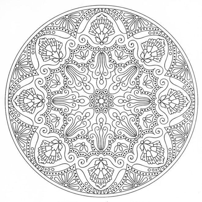 mandala-izobilie-2