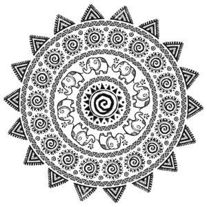 mandala-solnca-shablon-skachat-raspechatat