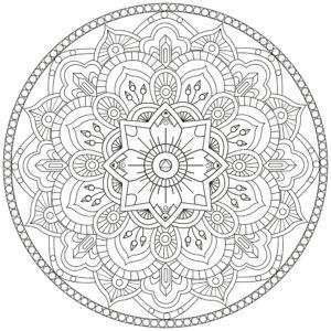 mandala-cvety-raspechatat
