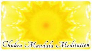 mandala-solnca-na rabochiy-stol-skachat-3