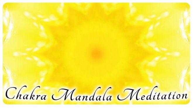 mandala-solnca-na-rabochiy-stol-skachat-3