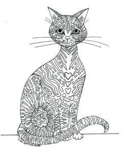 raskraski-koshki-koty-antistress-raspechatat-cat-45
