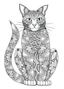 raskraski-koshki-koty-antistrs-raspechatat-cats-9