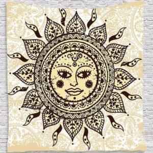 wise-sun-mandala