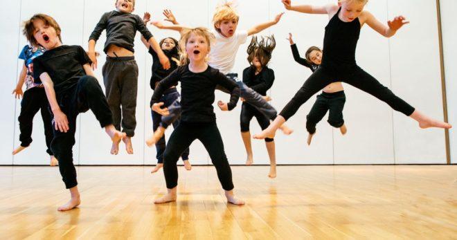 metody-tancevalnoj-terapii