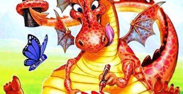 antistress-raskraska-drakon-raspechatat-zentangle-coloring-page-dragon-18