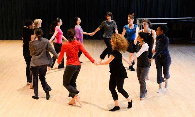 dance-movement-therapy