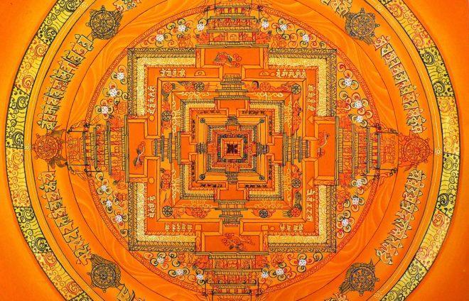 mandaly-na-rabochij-stol