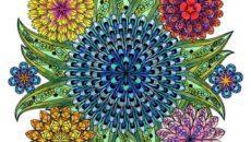 raskraski-antistress-cvety