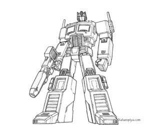antistress-raskraski-dlya-malchikov-optimus-prime