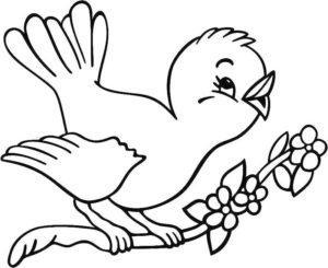 raskraski-dlya-detej-3-5-let-ptichka