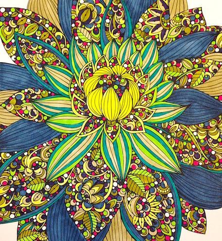 cvety-uzory