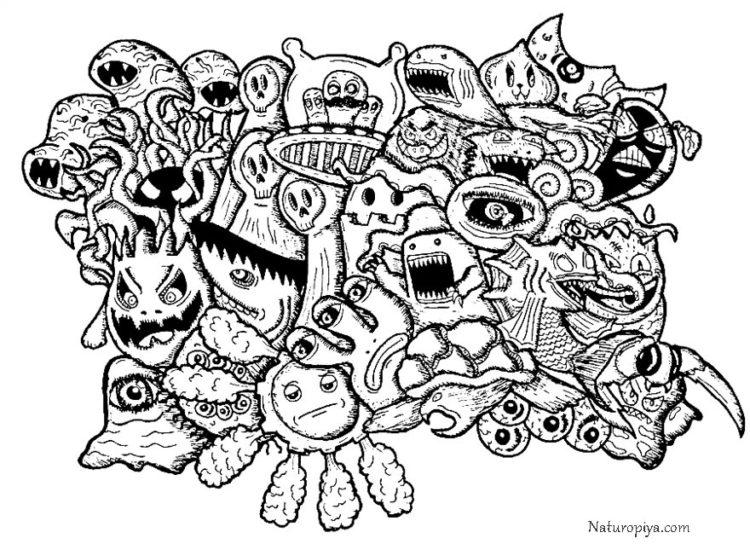 coloring-doodle-monsters-2
