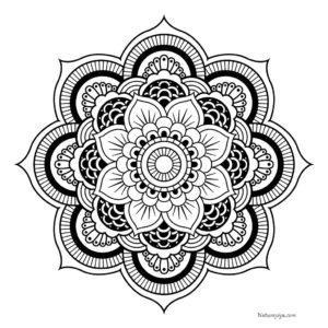 mandala-cvety-lotos