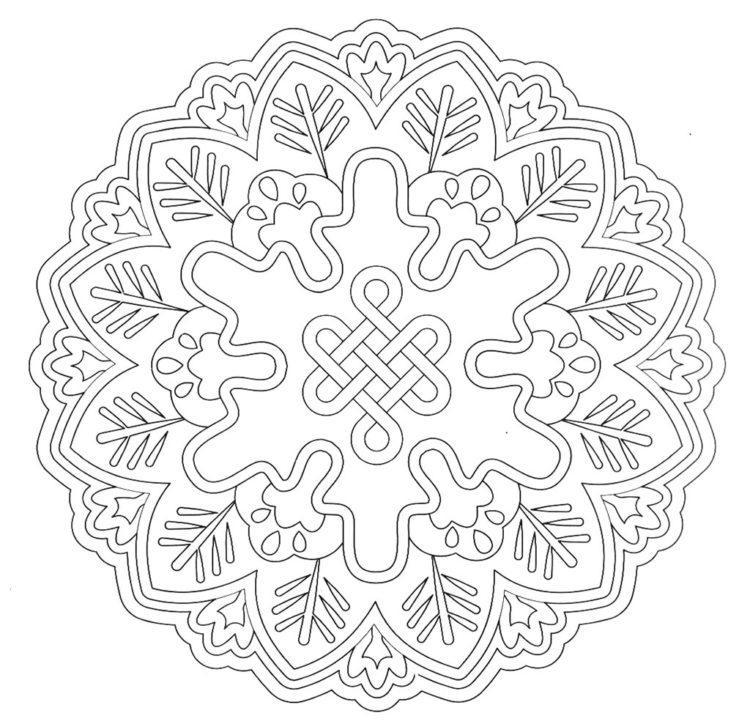 mandala-molodosti