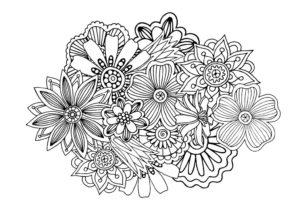 raskraski-cvety